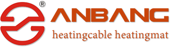 Heating Cable,heat trace cable,Underfloor Heating cable suppliers_China Anbang Heating cable